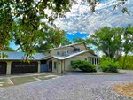 101 Canary Lane, Grand Junction, CO 81507
