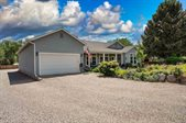 2373 South San Miguel Drive, Grand Junction, CO 81507