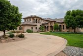 1812 Double Ring Court, Grand Junction, CO 81507
