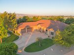 1014 Pritchard Mesa Court, Grand Junction, CO 81505