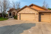 758 Continental Court, Grand Junction, CO 81506