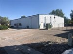 592 North Commercial Drive, #A&B, Grand Junction, CO 81505