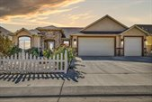 671 Tabor Avenue, Grand Junction, CO 81505