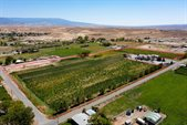 3107 A 1/2 Road, Grand Junction, CO 81503