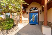 895 Overview Road, Grand Junction, CO 81506
