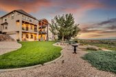 704 Roundup Drive, Grand Junction, CO 81507