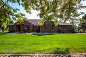 2072 South Broadway, Grand Junction, CO 81507