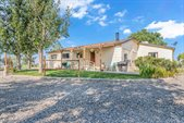 911 24 Road, Grand Junction, CO 81505