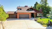 631 Rushmore Drive, Grand Junction, CO 81507