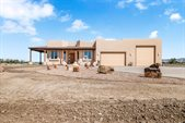 816 Mease Road, Grand Junction, CO 81505