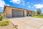 878 Spring Crossing, Grand Junction, CO 81506