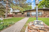 321 McFarland Court, Grand Junction, CO 81501