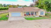 282 32 1/2 Road, Grand Junction, CO 81503