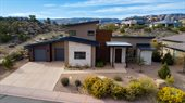 327 Iron Horse Court, Grand Junction, CO 81507