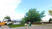 2905 Four Corners Drive, Grand Junction, CO 81503