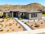 2218 Canyon Rim Drive, Grand Junction, CO 81507
