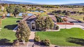960 Red Ranch Court, Grand Junction, CO 81505