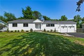 17 High Street, Westport, CT 06880