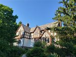 179 Compo Road South, Westport, CT 06880