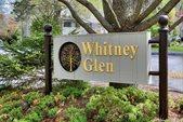 42 Whitney Glen, #42, Westport, CT 06880