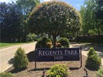 61 Regents Park, #61, Westport, CT 06880