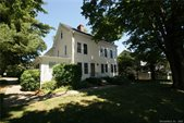 965 Post Road East, Westport, CT 06880