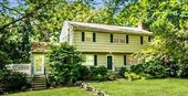 18 Saint George Place, Westport, CT 06880