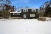 1 Tuck Lane, Westport, CT 06880