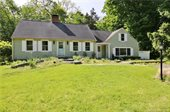 100 Cross Highway, Westport, CT 06880