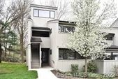 45 Whitney Glen, #45, Westport, CT 06880