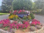 162 Regents Park, #162, Westport, CT 06880