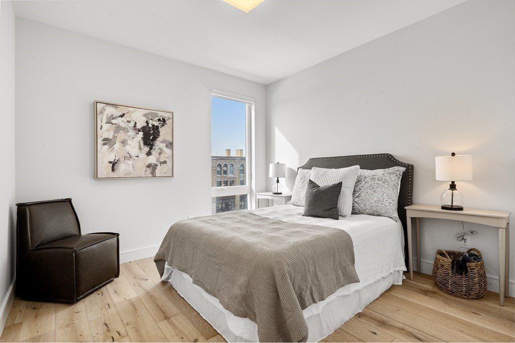 420 W Broadway, Unit 306, Boston, MA 02127