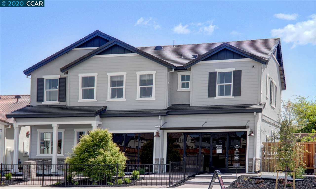 326 Bidwell Court, Brentwood, CA 94513