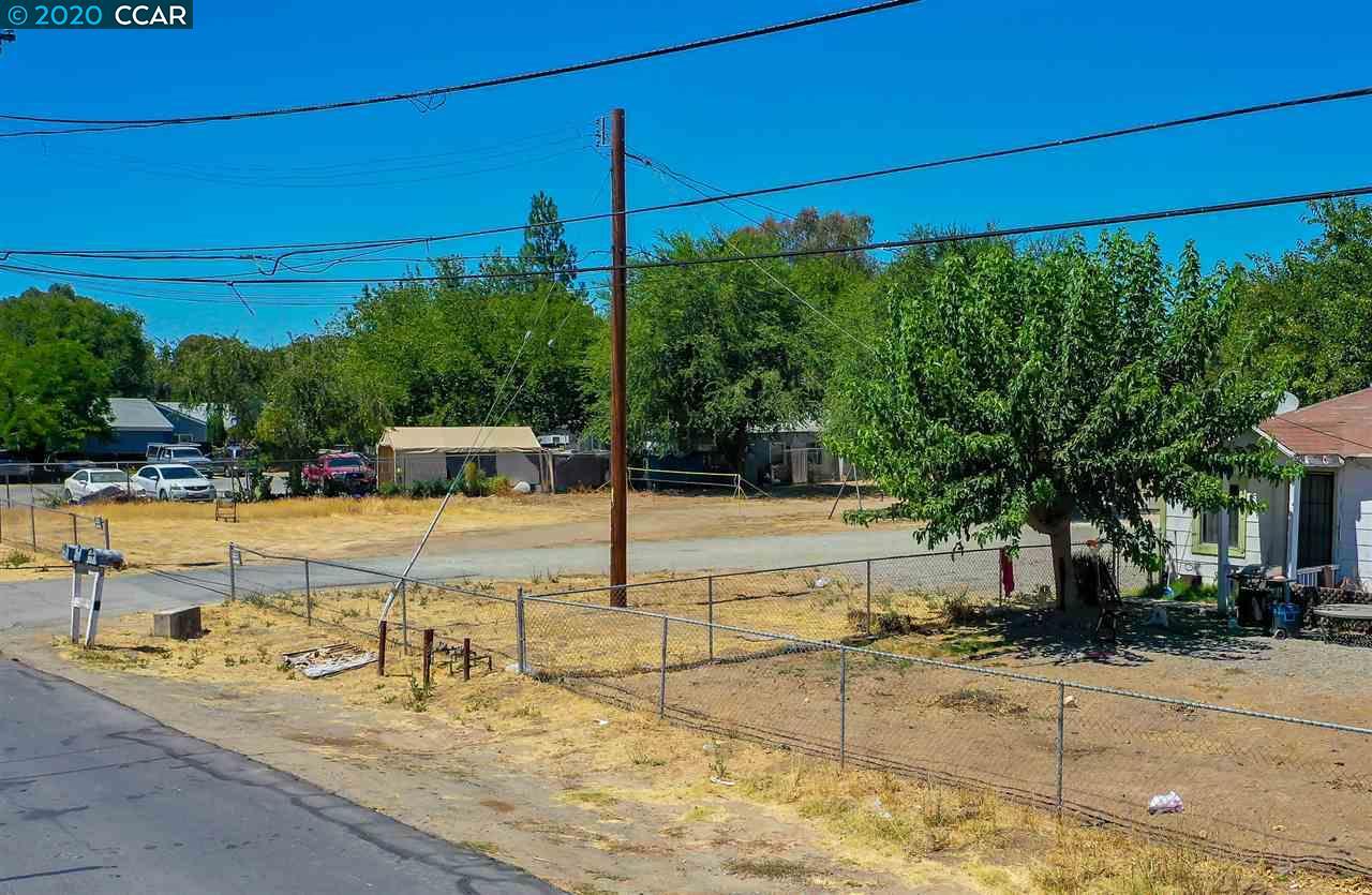 160 Sunrise Drive, Brentwood, CA 94513