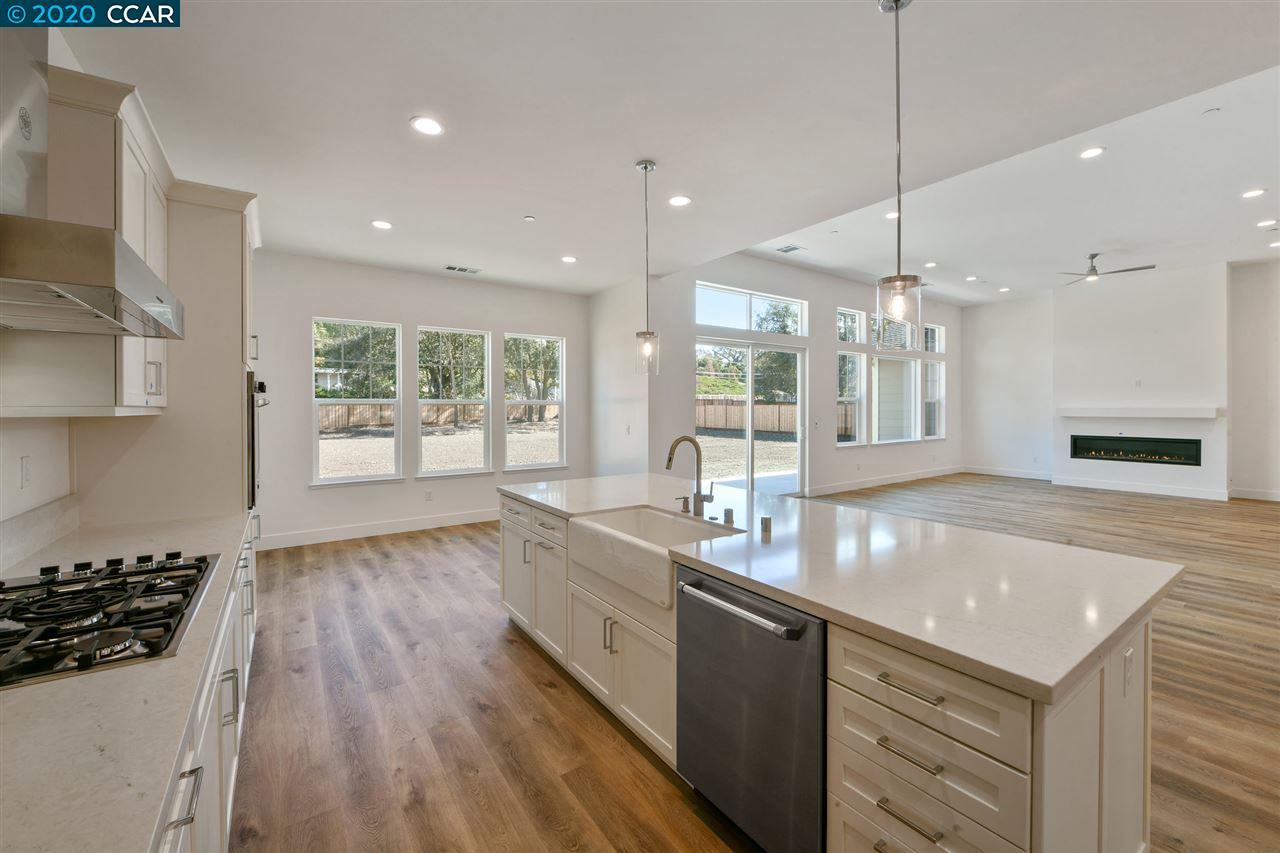 20 Olivia Lane, Concord, CA 94521