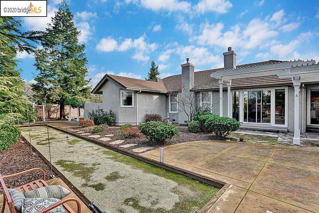 2036 Chambers Cir, Brentwood, CA 94513