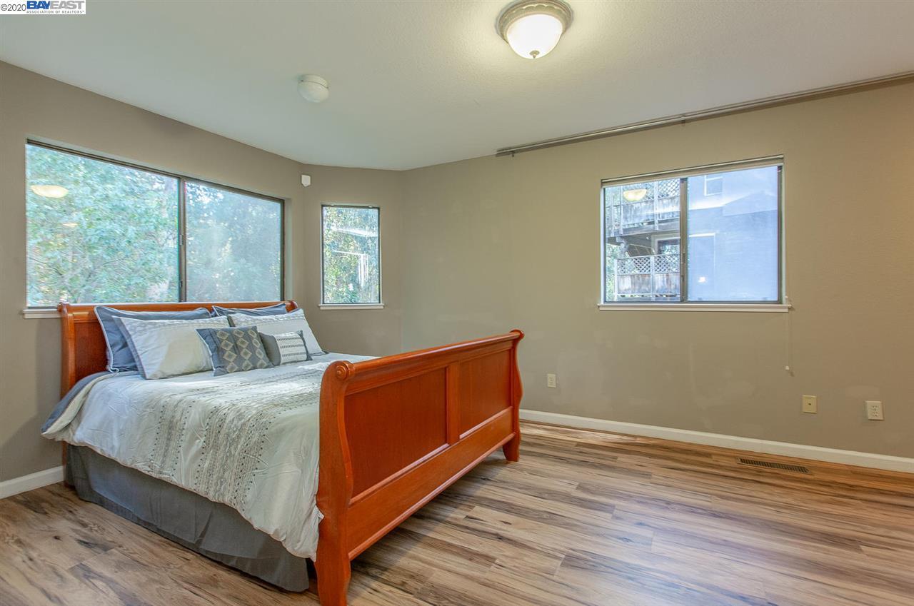 2215 Beckham Way, Hayward, CA 94541