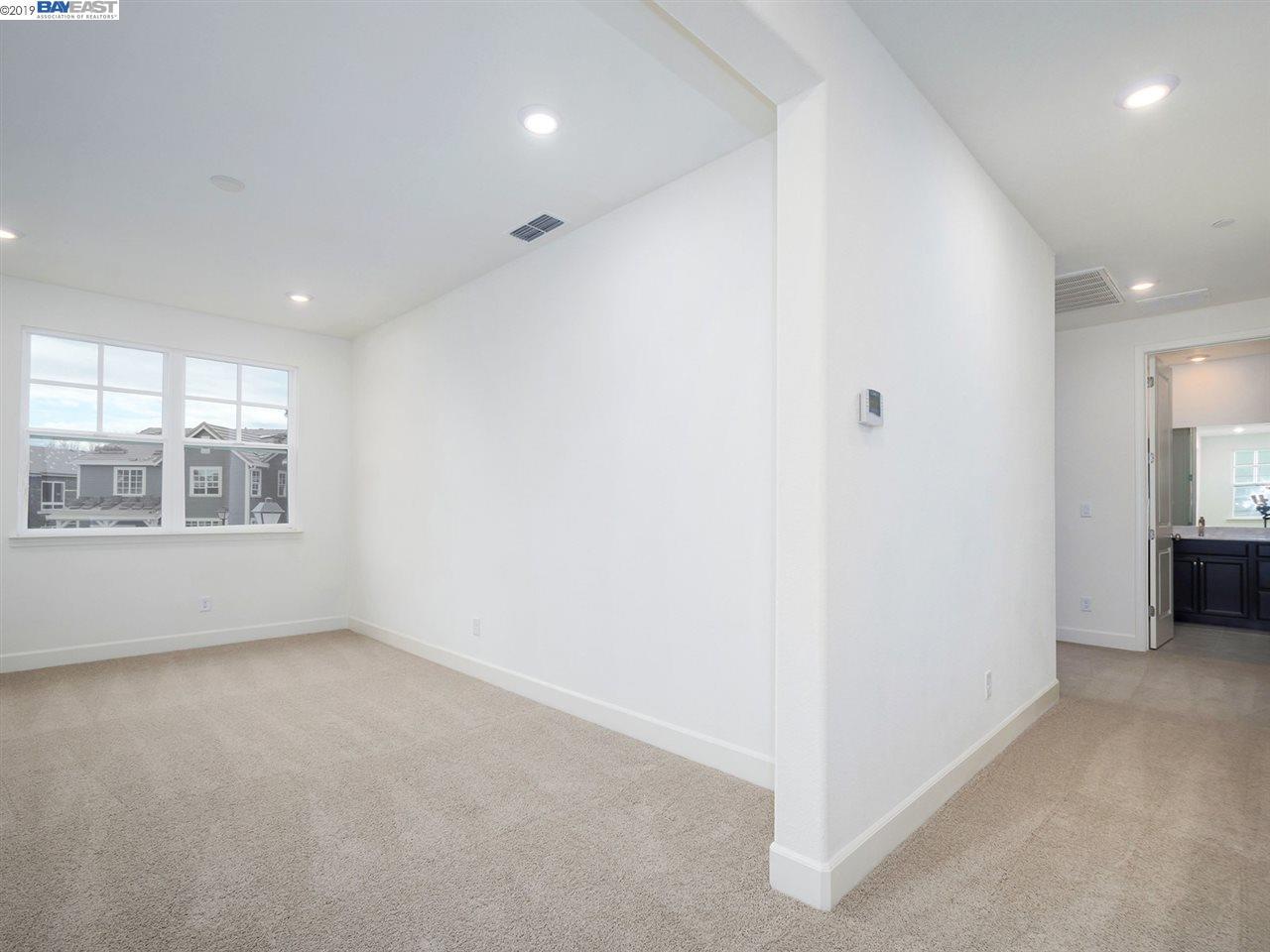 3820 Stanley Blvd, Pleasanton, CA 94566