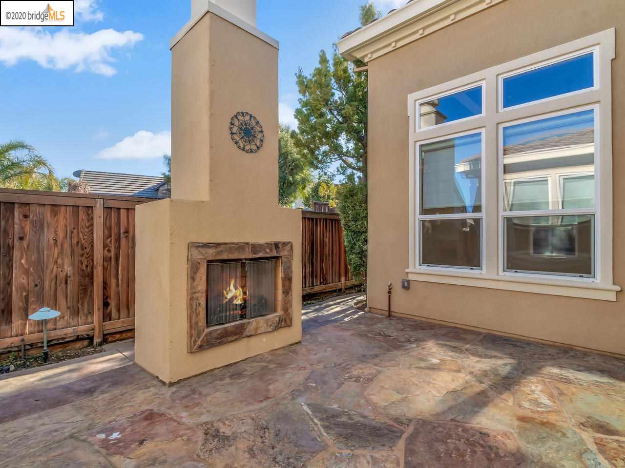 1103 Lafite Ct, Brentwood, CA 94513