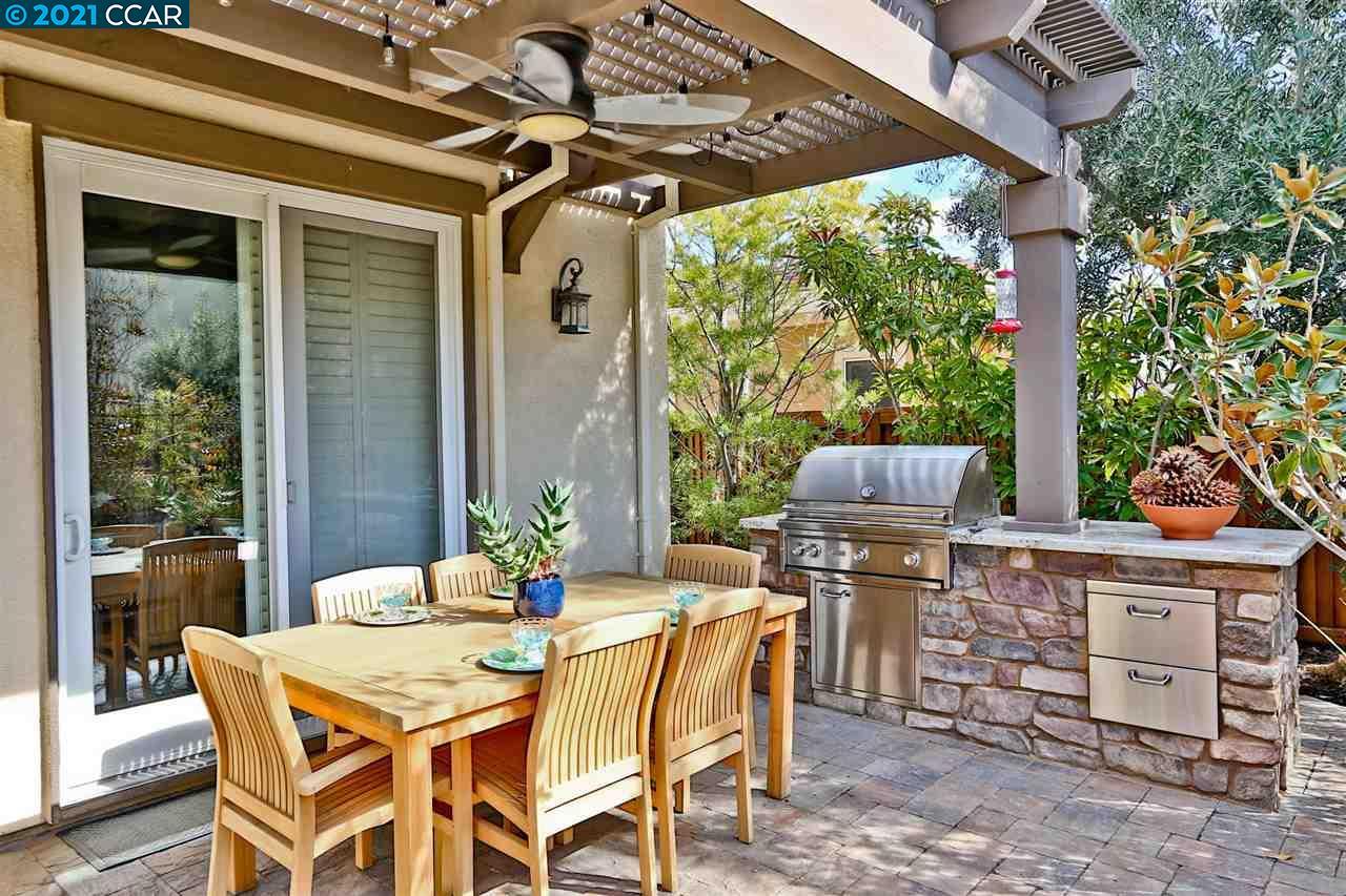 1739 Chardonnay Ln, Brentwood, CA 94513