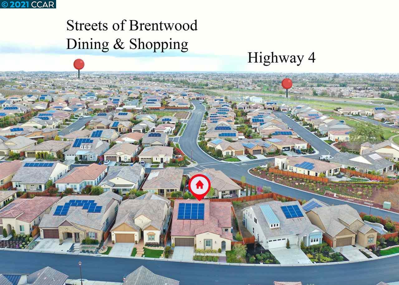 1945 Barbaresco Ln, Brentwood, CA 94513
