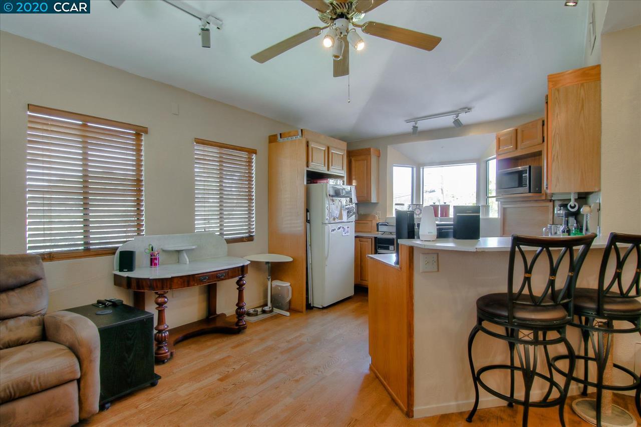 1568 Kent Way, Concord, CA 94521