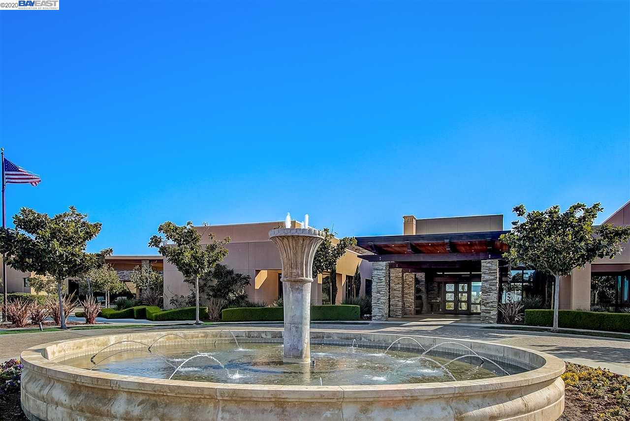 1591 California Trl, Brentwood, CA 94513