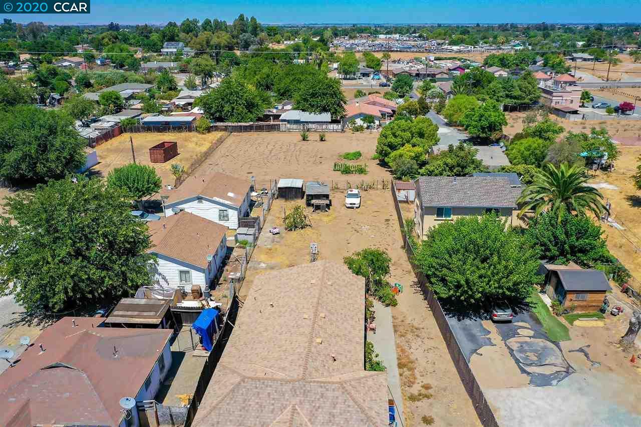 170 Sunrise Drive, Brentwood, CA 94513