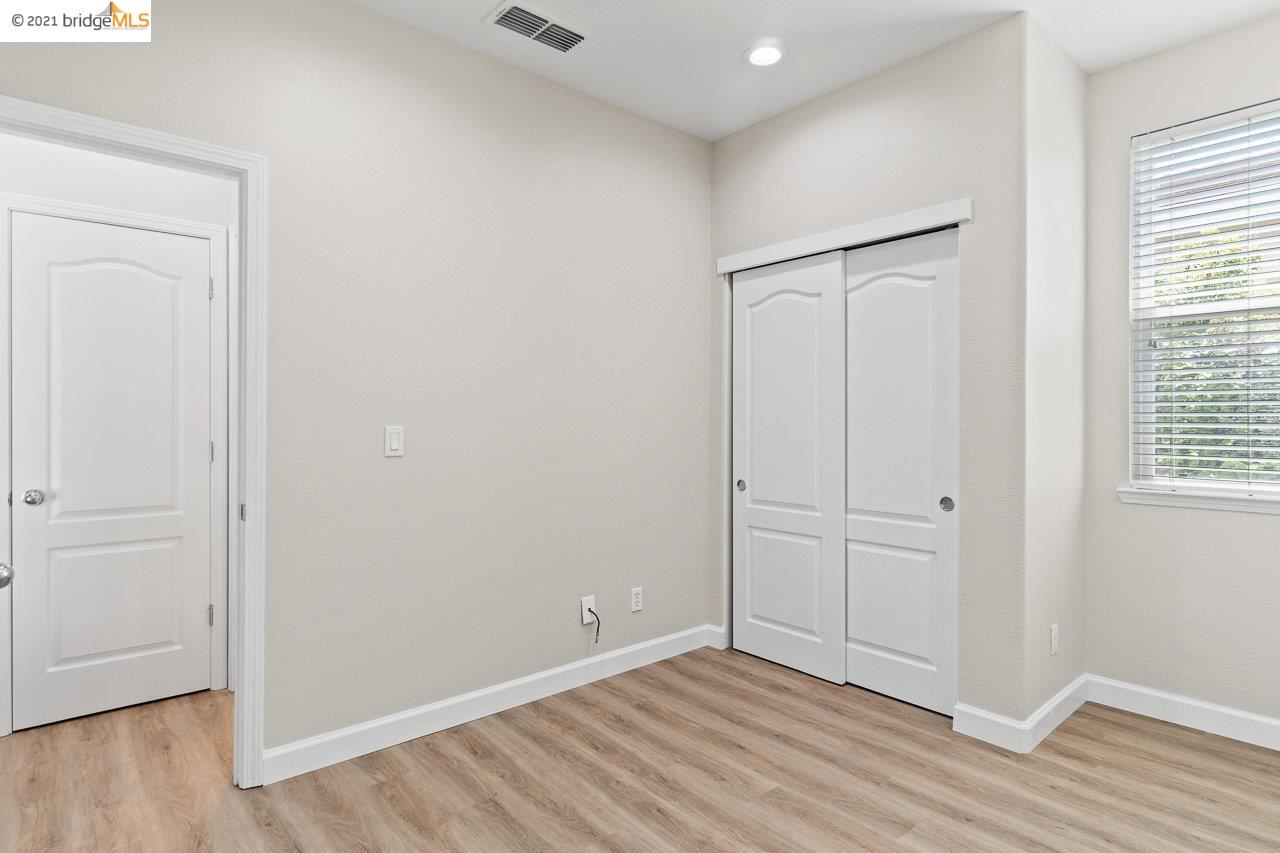 2436 Berkshire Ln, Brentwood, CA 94513