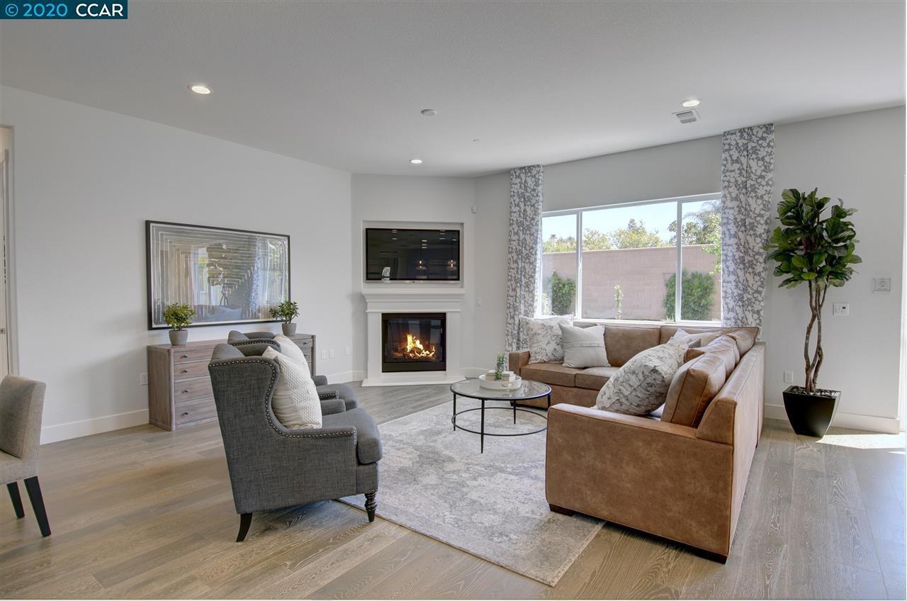 322 Bidwell Court, Brentwood, CA 94513