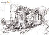 3414 Andover St, Oakland, CA 94609