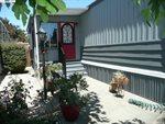 3231 Vineyard Ave., #42, Pleasanton, CA 94566