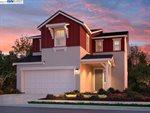 1061 Alloro Drive, Brentwood, CA 94513