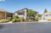 3263 Vineyard Avenue, Pleasanton, CA 94566